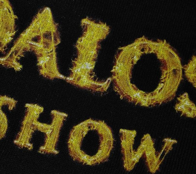 palos-show