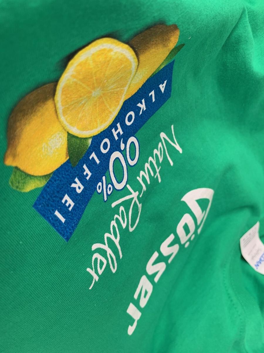 shirt-digitaldruck