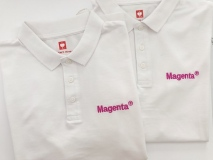 Magenta_T_Mobile_Direktstick_Polostick