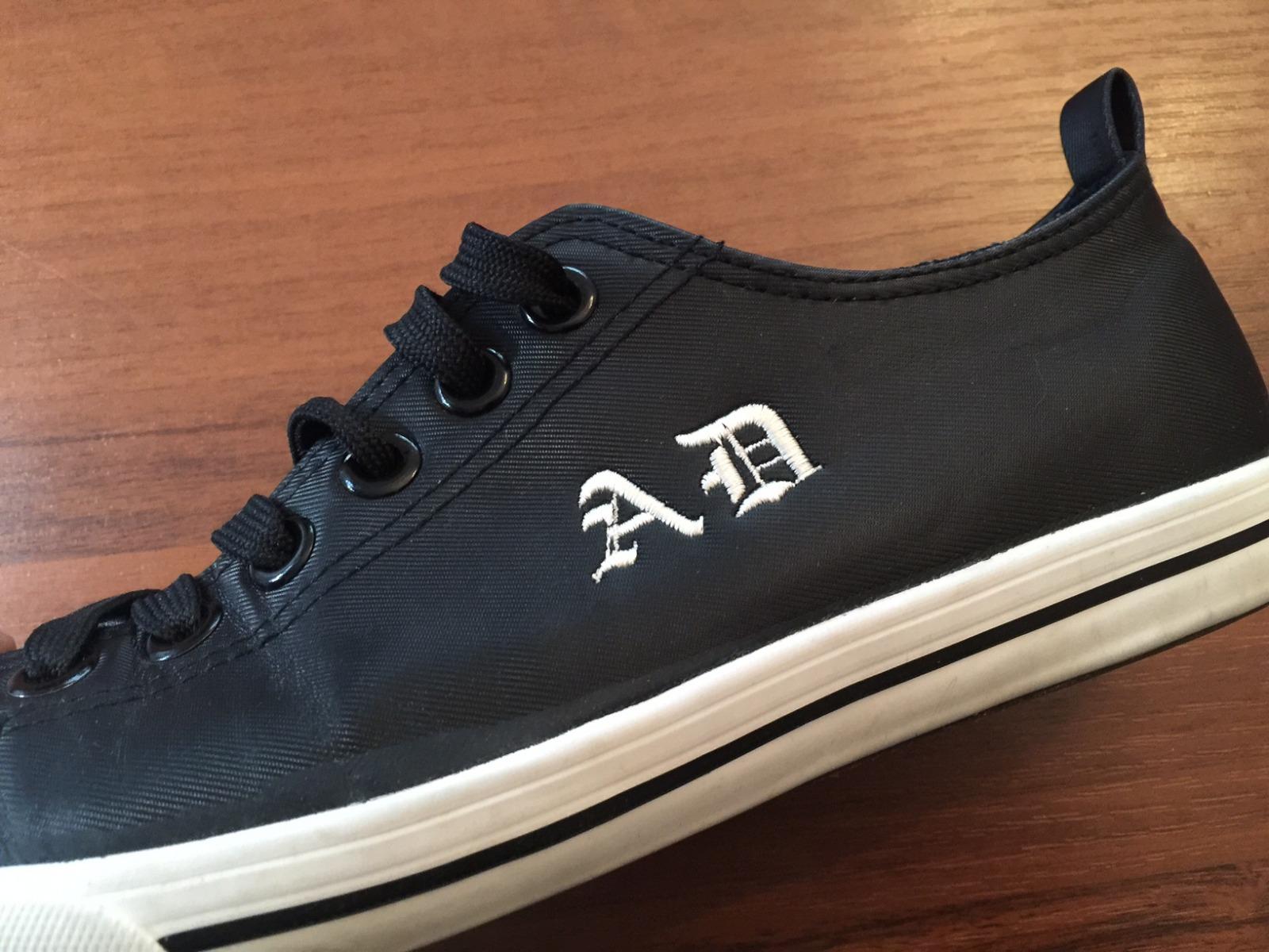 check out eb844 33430 Schuhstickerei | Schuhe personalisieren | Schuhe besticken ...