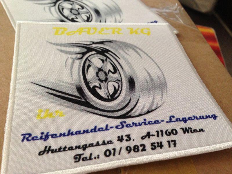 gedruckter-aufnaeher-stick-rand