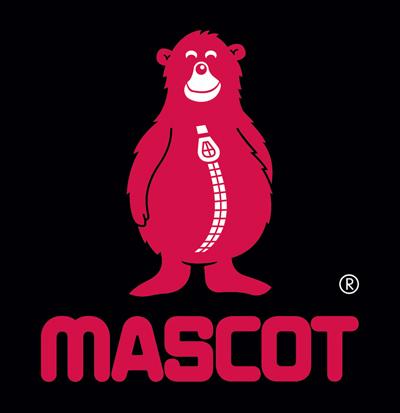 mascot-logo-wien
